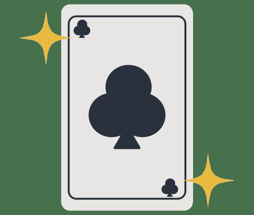 Zagraj w Flop Poker online — najlepszych 3 Kasyno mobilne z największymi wypłatami w roku 2021