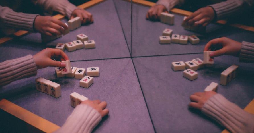 Co należy wiedzieć o kasynach mobilnych Instant Play