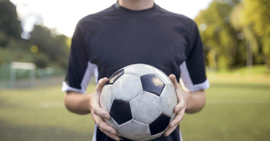 Wirtualne zakłady sportowe a zwykłe zakłady sportowe: co jest lepsze?
