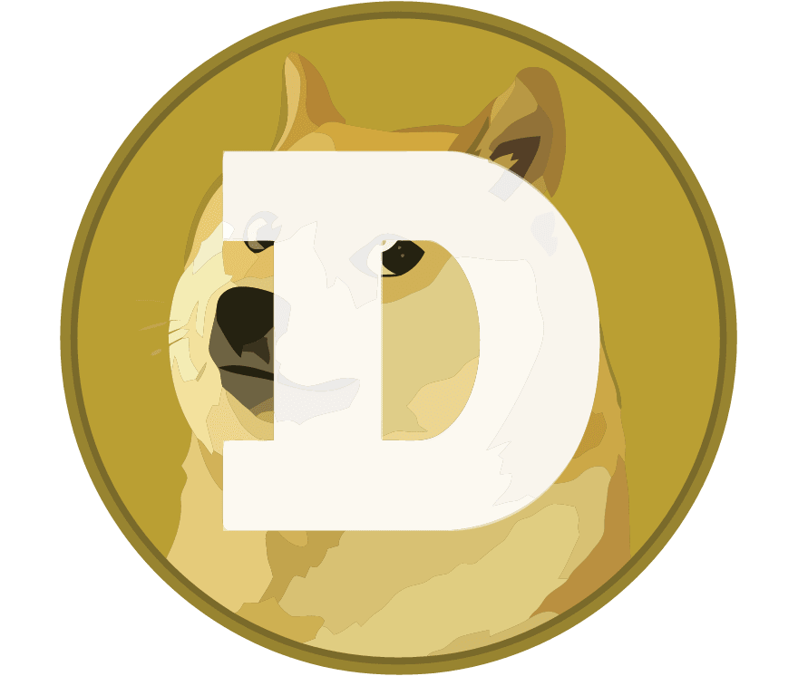 Top 8 Dogecoin Kasyno mobilnes 2021 -Low Fee Deposits
