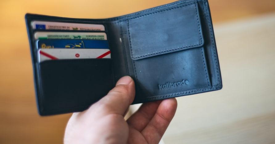 Jak wybrać najlepszą metodę płatności w kasynie mobilnym