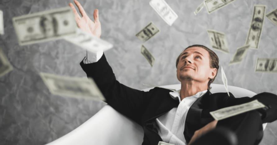 Dlaczego niektórzy gracze kasyn mobilnych unikają korzystania z bonusów kasynowych