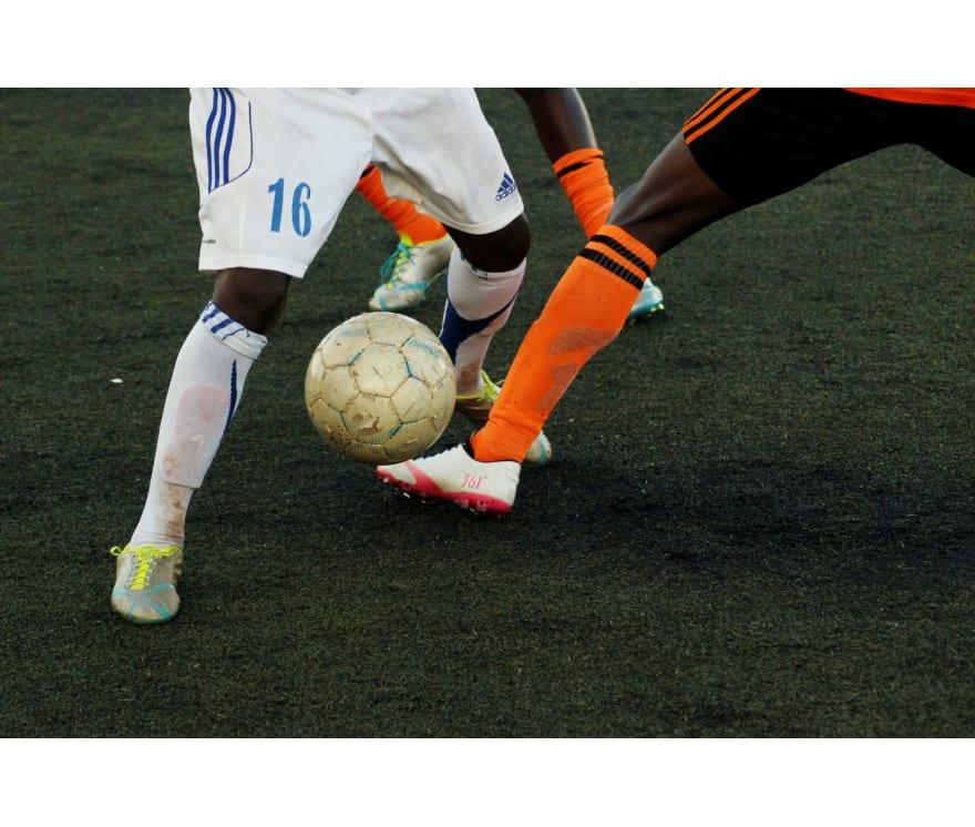 Zagraj w Football Betting online — najlepszych 25 Kasyno mobilne z największymi wypłatami w roku 2021