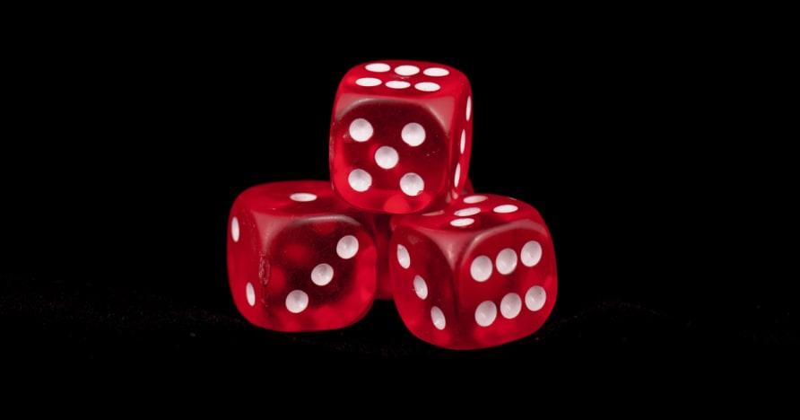 Niektóre z głównych programów w kasynie online Rynku