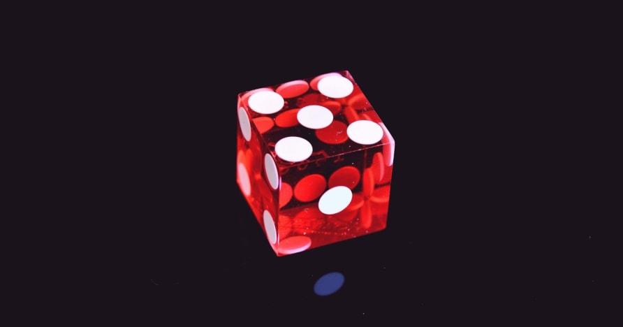 6 najważniejszych korzyści z grania w mobilne gry kasynowe