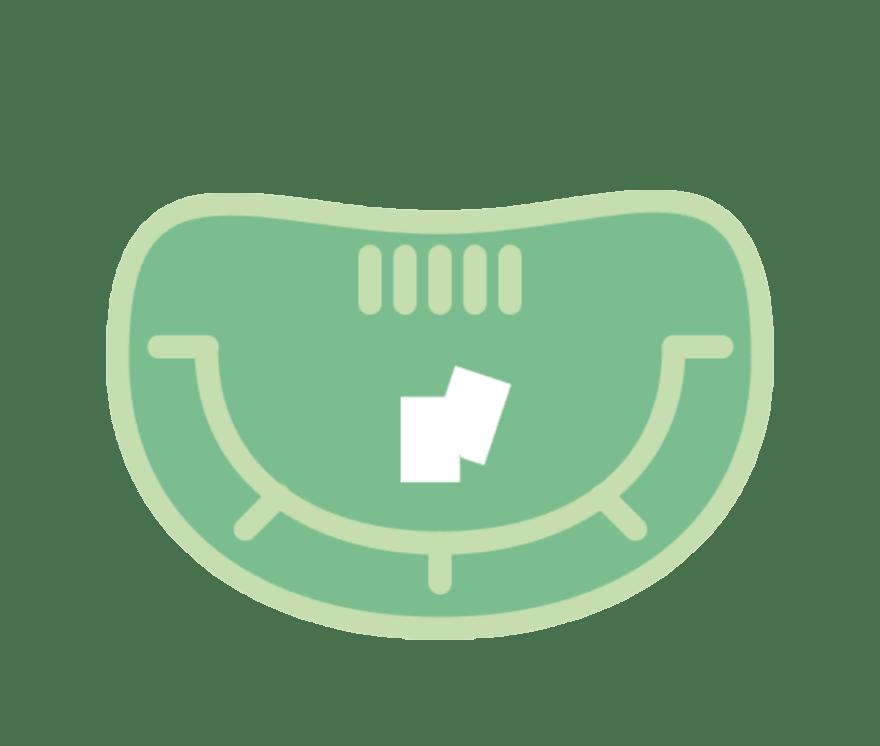 Zagraj w Mini Baccarat online — najlepszych 11 Kasyno Mobilne z największymi wypłatami w roku 2021
