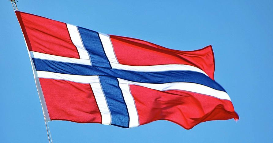 Neteller i Skrill opuszczają norweską scenę hazardową