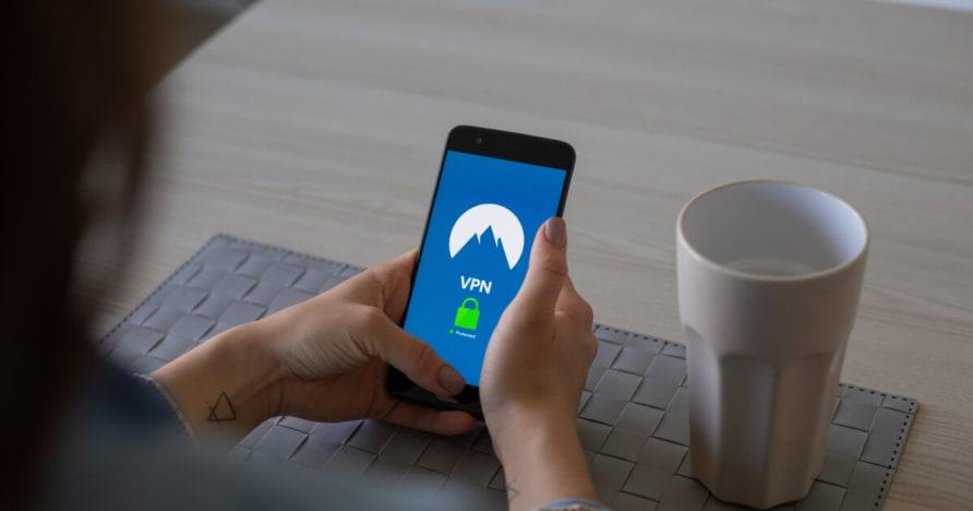 Mobile Security: Dlaczego Extra Należy zachować ostrożność zawsze