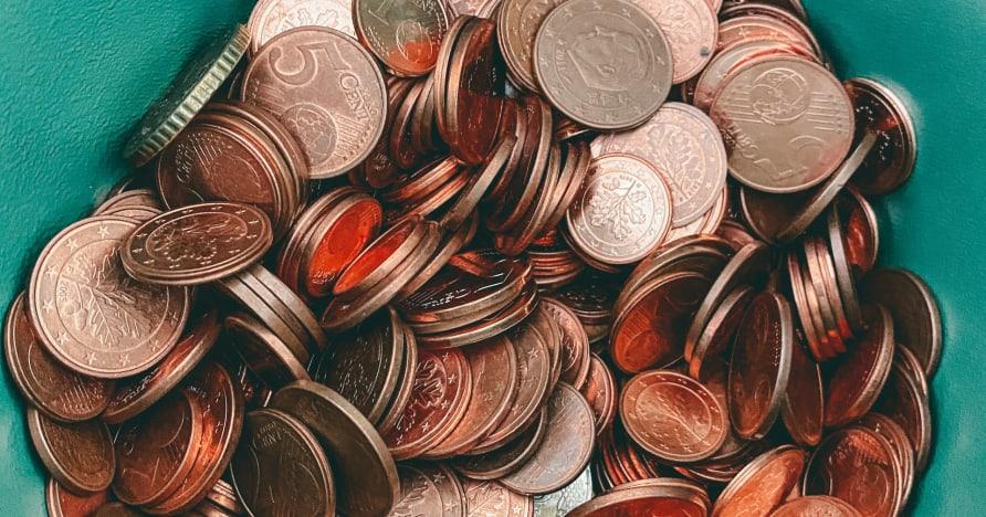 Zasady bonusów bez depozytu w kasynie mobilnym