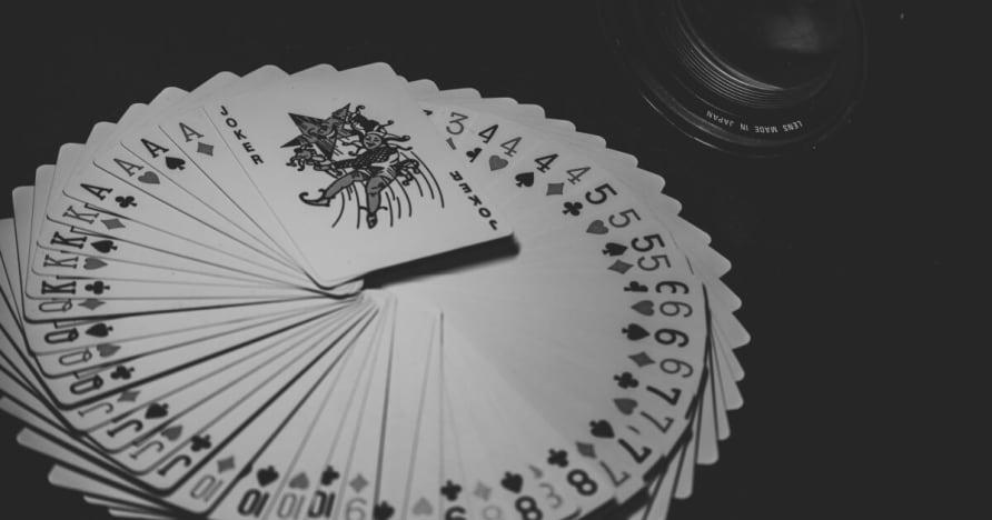 Wszystkie kasyna o telefony