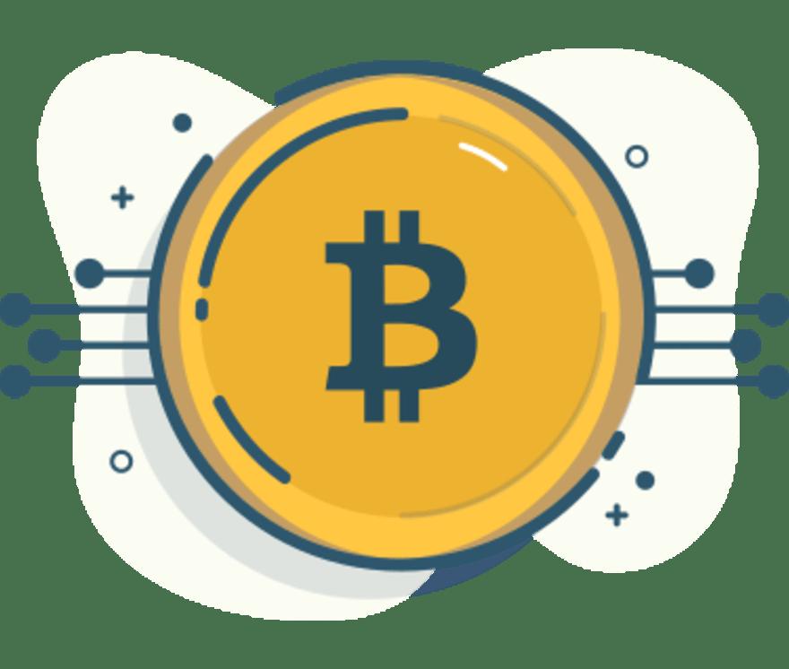 Top 47 Bitcoin Kasyno mobilnes 2021 -Low Fee Deposits