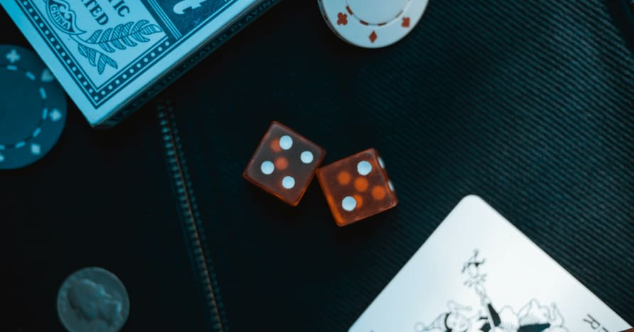 Pragmatic Play i Wild Streak Gaming łączą siły, aby wydać Temujin Treasures