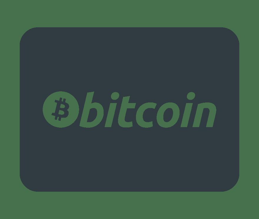 Top 54 Bitcoin Kasyno mobilnes 2021 -Low Fee Deposits