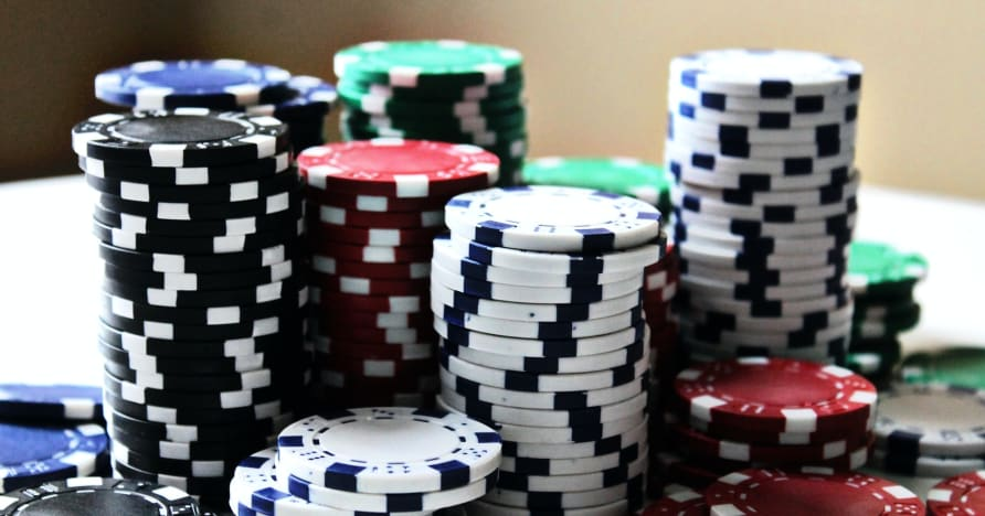 Siedem rzeczy, które należy wiedzieć o mobilnym hazardzie online