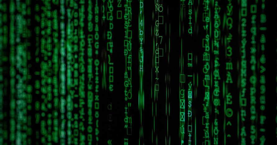 Badających wpływ technologii na telefon Gambling