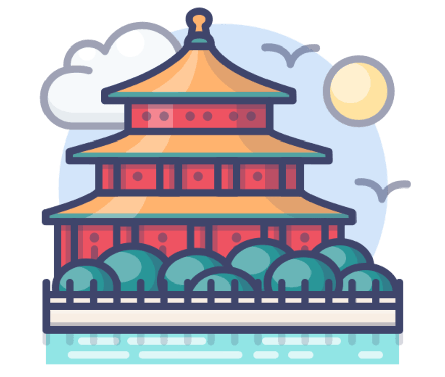 Najlepszych 43 Kasyno mobilnes w Chiny w roku 2021