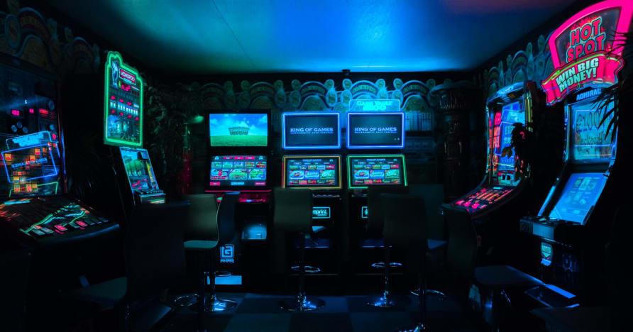 Najważniejsze wskazówki dotyczące odpowiedzialnego hazardu