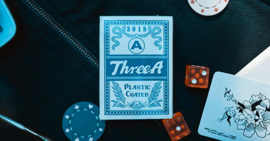 5 porad, aby zmaksymalizować w kasynie online Bonusy