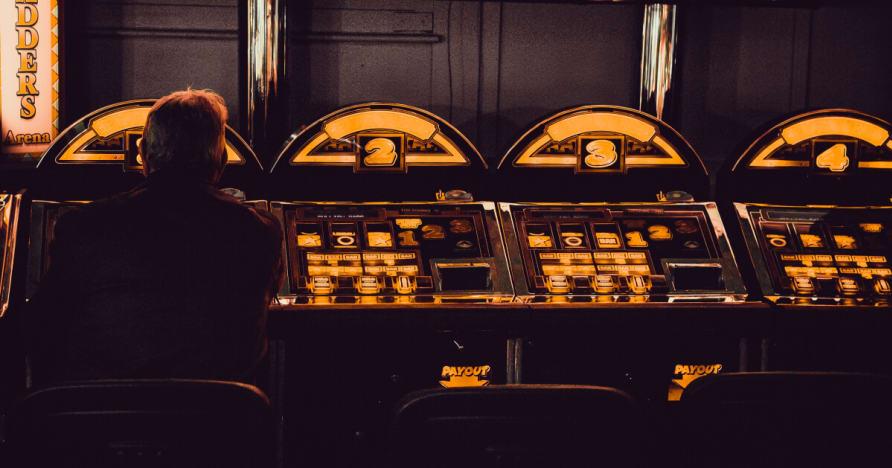 Wskazówki dotyczące bezpiecznego korzystania Telefony Casinos