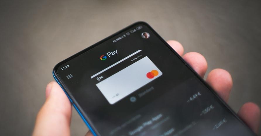 Jak działają płatności na rachunek telefoniczny Wpłaty w kasynie mobilnym