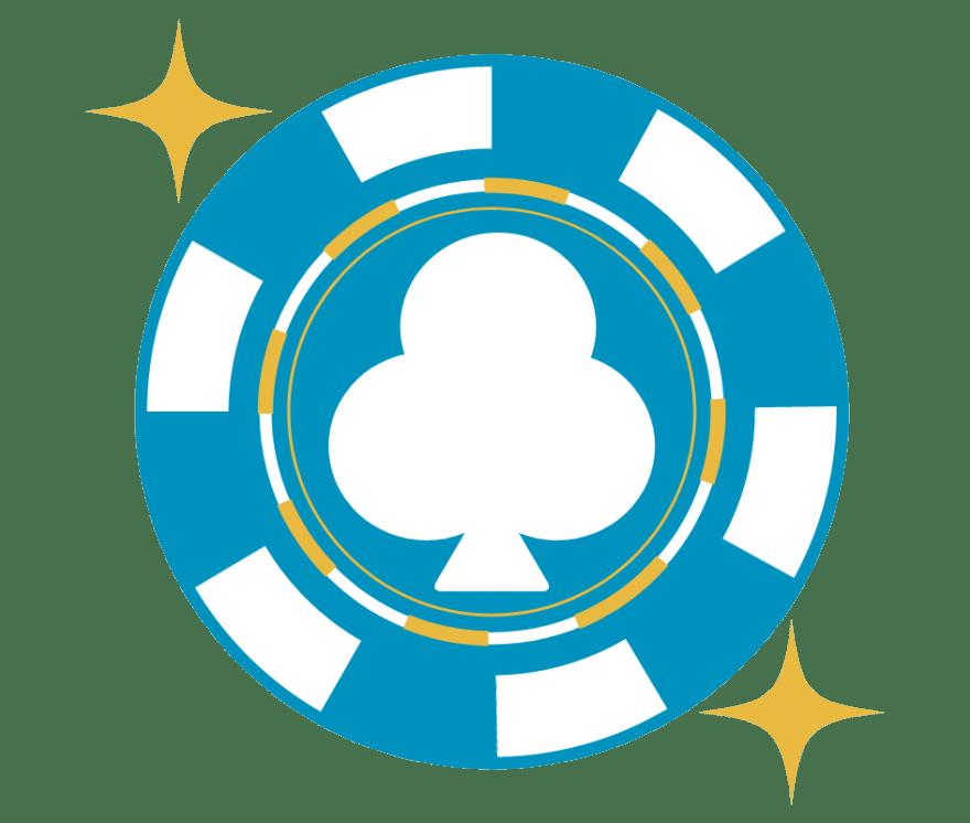 Zagraj w Casino Holdem online — najlepszych 35 Kasyno mobilne z największymi wypłatami w roku 2021