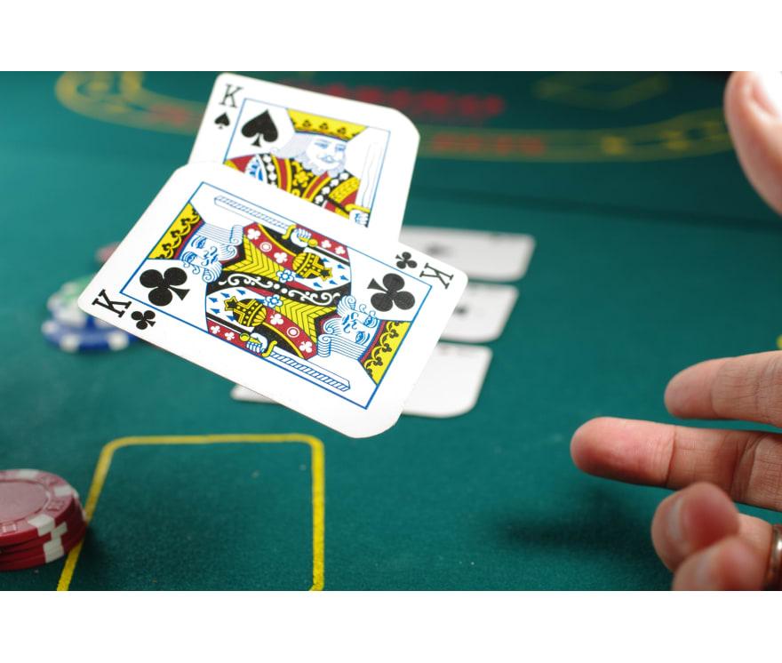 Zagraj w Three Card Poker online — najlepszych 40 Kasyno mobilne z największymi wypłatami w roku 2021