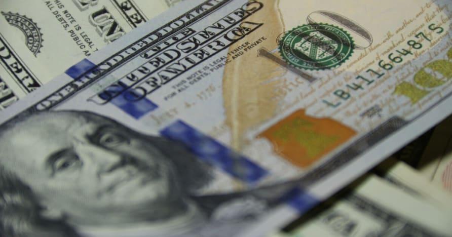 Najlepszych sposobów, aby wygrać pieniądze w kasynie