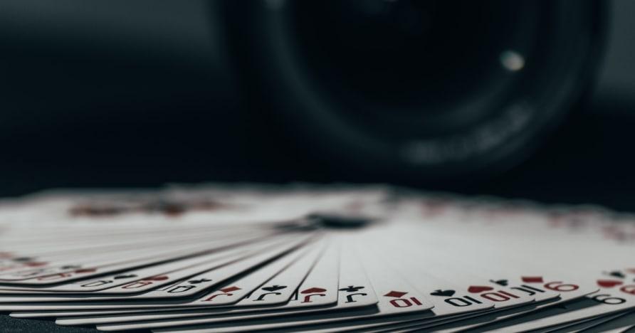 Strategia wideo pokera online, która faktycznie działa