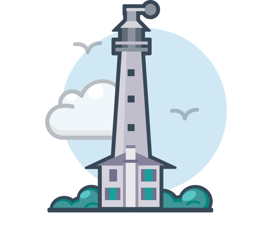 Najlepszych 13 Kasyno Mobilnes w Bermudy w roku 2021
