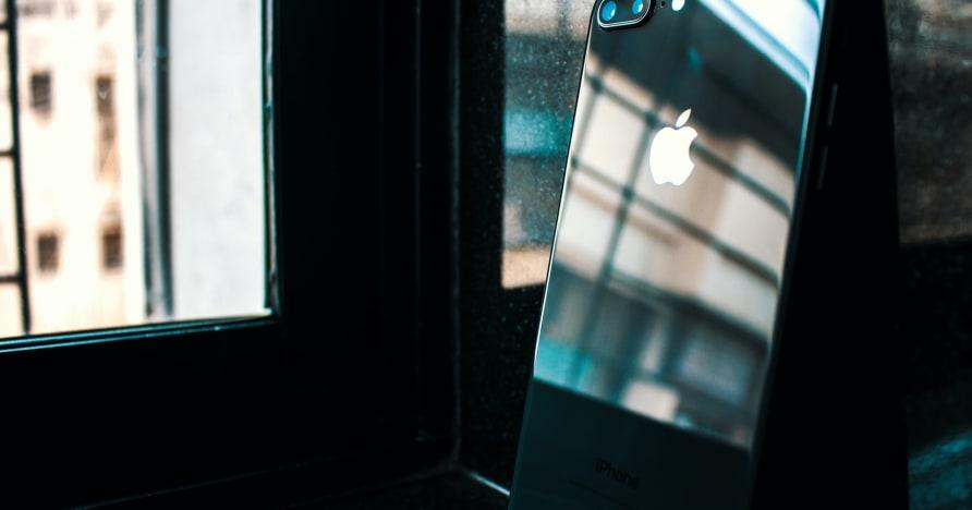 Dlaczego musisz przejść na telefon komórkowy - korzyści z mobilnego kasyna