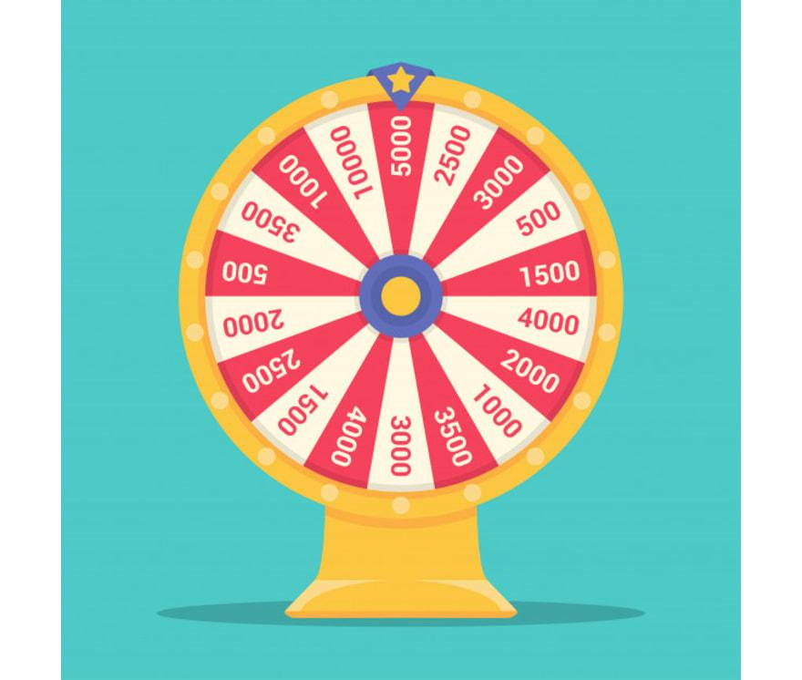 Zagraj w Dream Catcher online — najlepszych 20 Kasyno Mobilne z największymi wypłatami w roku 2021