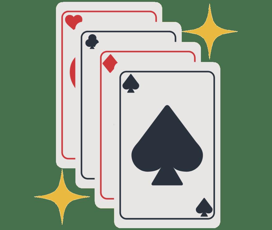 Zagraj w Rummy online — najlepszych 13 Kasyno mobilne z największymi wypłatami w roku 2021