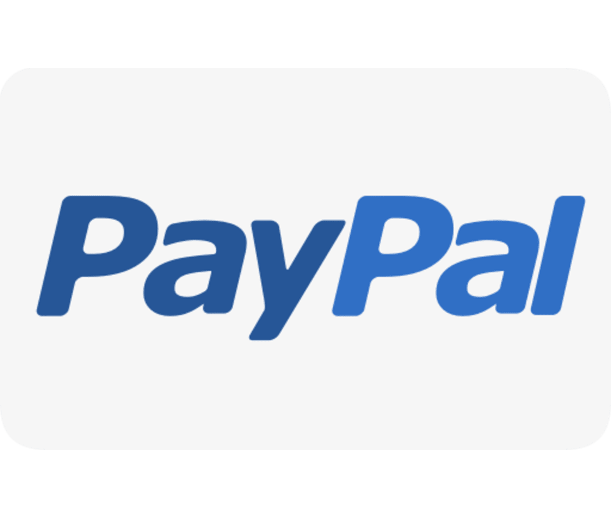 Top 11 PayPal Kasyno mobilnes 2021 -Low Fee Deposits