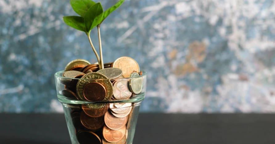 6 sprawdzonych wskazówek dotyczących oszczędzania pieniędzy w grach hazardowych online