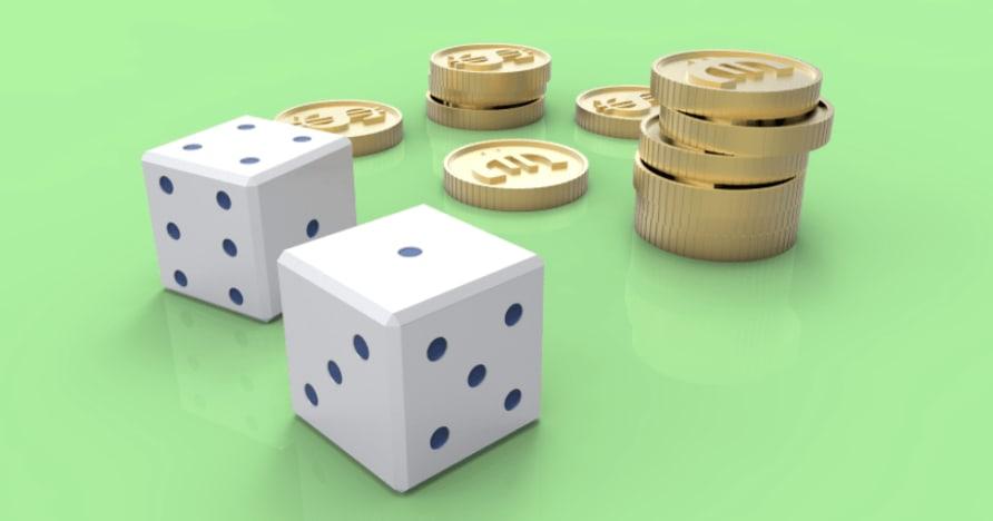 Rosnący trend mobilnych gier kasynowych